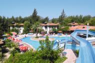 Hotel Orka Club